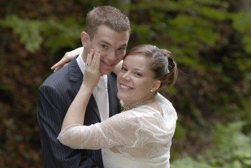 Photographe mariage - totemstudio.com - photo 92