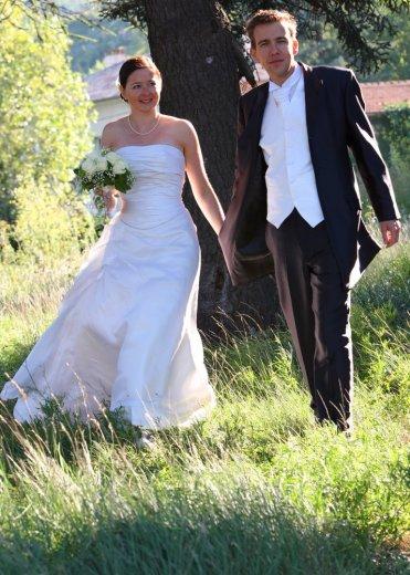 Photographe mariage - totemstudio.com - photo 120