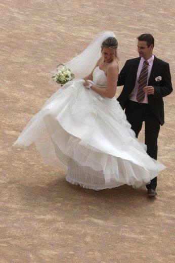 Photographe mariage - totemstudio.com - photo 40