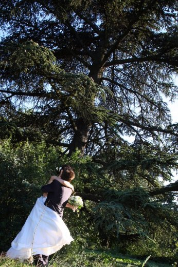 Photographe mariage - totemstudio.com - photo 122