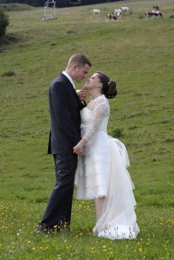 Photographe mariage - totemstudio.com - photo 89
