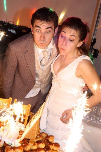 Photographe mariage - totemstudio.com - photo 119