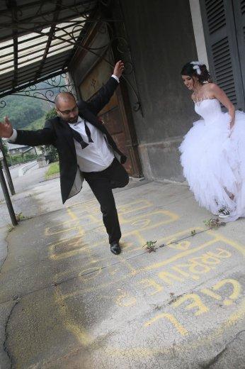 Photographe mariage - totemstudio.com - photo 79