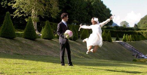 Photographe mariage - totemstudio.com - photo 107
