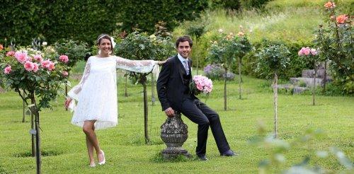Photographe mariage - totemstudio.com - photo 102