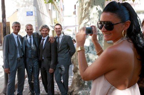 Photographe mariage - totemstudio.com - photo 86