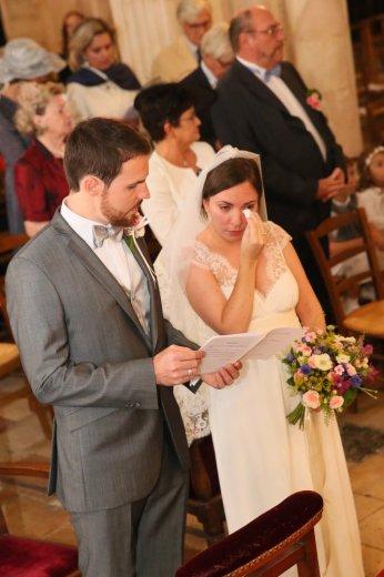 Photographe mariage - totemstudio.com - photo 41