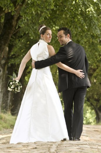 Photographe mariage - totemstudio.com - photo 18