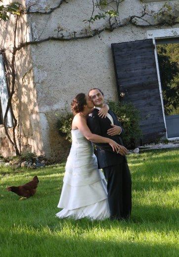Photographe mariage - totemstudio.com - photo 127