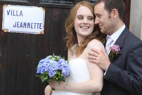 Photographe mariage - totemstudio.com - photo 94