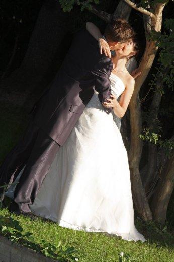 Photographe mariage - totemstudio.com - photo 123