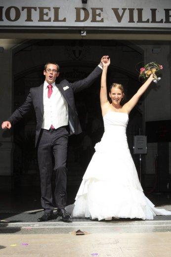 Photographe mariage - totemstudio.com - photo 69