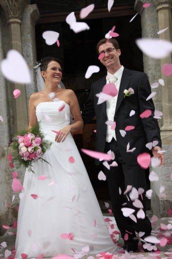 Photographe mariage - totemstudio.com - photo 108