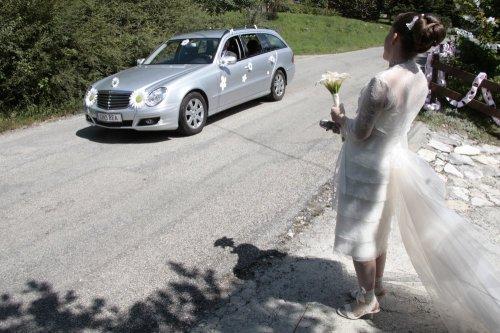 Photographe mariage - totemstudio.com - photo 22