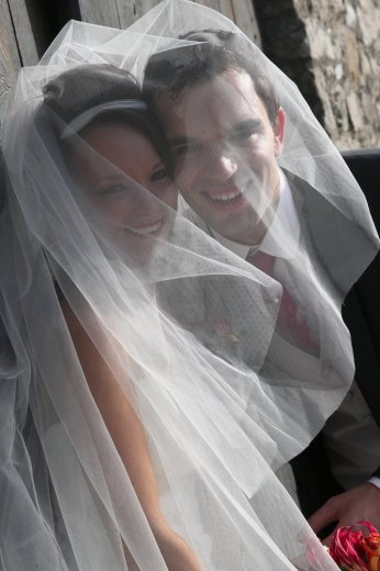 Photographe mariage - totemstudio.com - photo 64