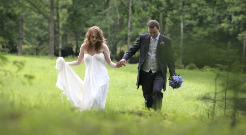Photographe mariage - totemstudio.com - photo 73
