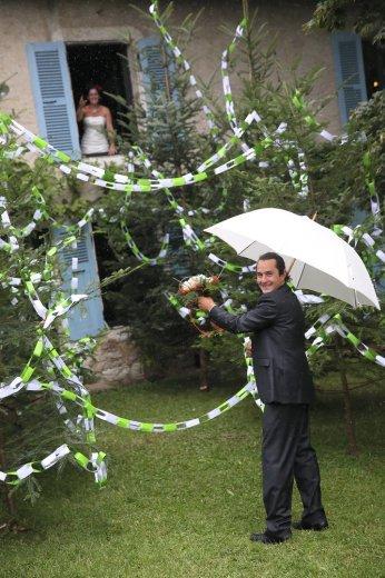 Photographe mariage - totemstudio.com - photo 1
