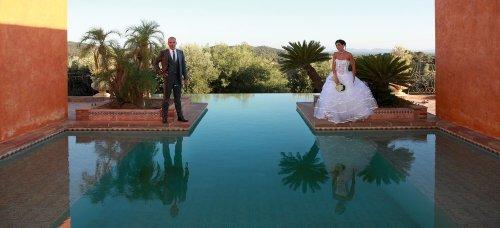Photographe mariage - totemstudio.com - photo 104