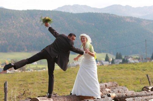 Photographe mariage - totemstudio.com - photo 27