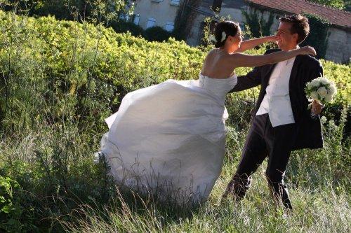 Photographe mariage - totemstudio.com - photo 121