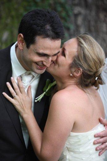 Photographe mariage - totemstudio.com - photo 100