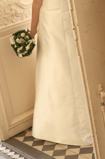 Photographe mariage - totemstudio.com - photo 72