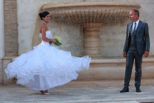 Photographe mariage - totemstudio.com - photo 103