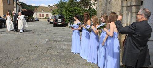 Photographe mariage - totemstudio.com - photo 19