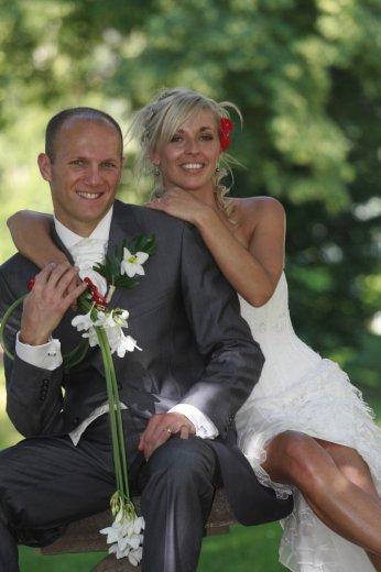 Photographe mariage - totemstudio.com - photo 32