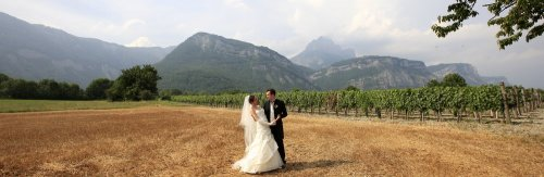 Photographe mariage - totemstudio.com - photo 114