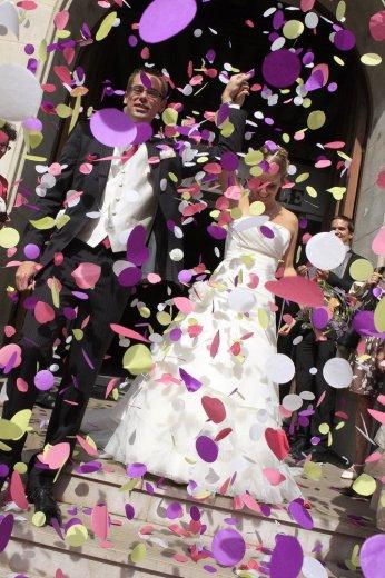Photographe mariage - totemstudio.com - photo 71