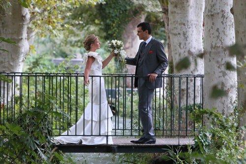 Photographe mariage - totemstudio.com - photo 66