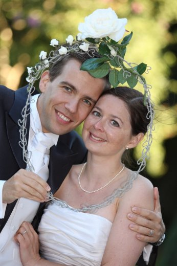 Photographe mariage - totemstudio.com - photo 124