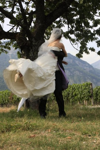 Photographe mariage - totemstudio.com - photo 113