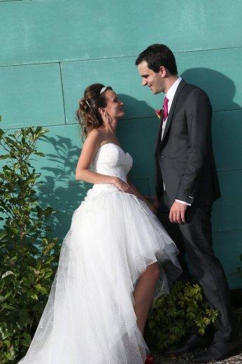 Photographe mariage - totemstudio.com - photo 56
