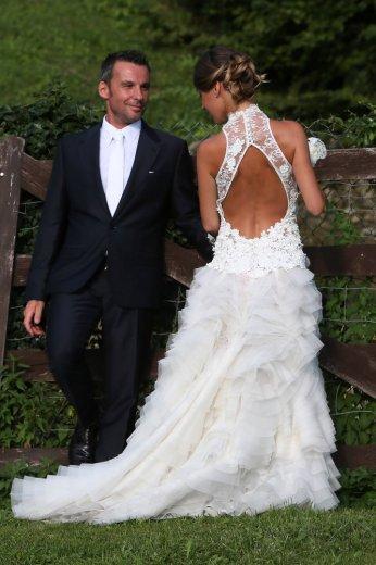 Photographe mariage - totemstudio.com - photo 50