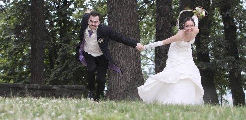 Photographe mariage - totemstudio.com - photo 110