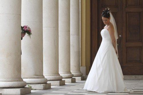 Photographe mariage - totemstudio.com - photo 15