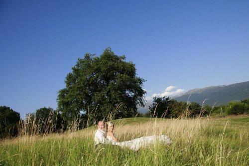 Photographe mariage - totemstudio.com - photo 38