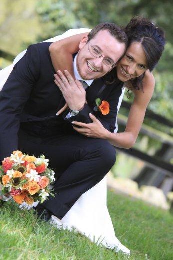 Photographe mariage - totemstudio.com - photo 112