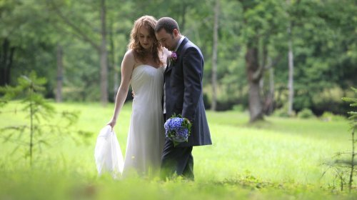 Photographe mariage - totemstudio.com - photo 76