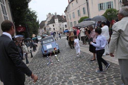 Photographe mariage - totemstudio.com - photo 82