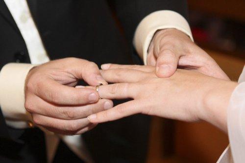 Photographe mariage - totemstudio.com - photo 97