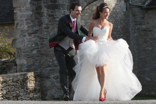 Photographe mariage - totemstudio.com - photo 75