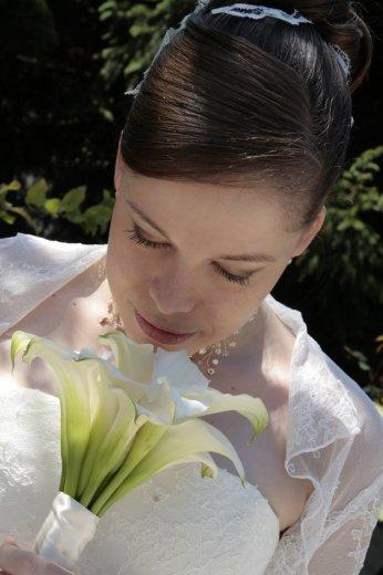 Photographe mariage - totemstudio.com - photo 21