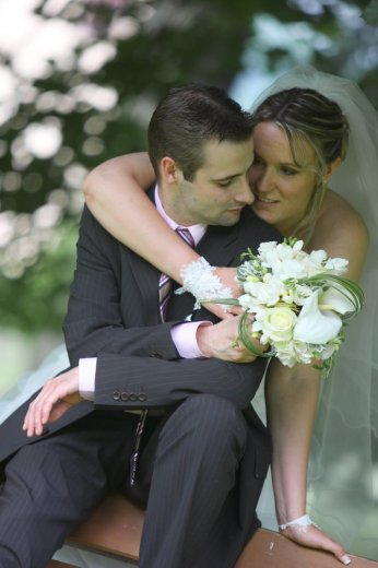 Photographe mariage - totemstudio.com - photo 34