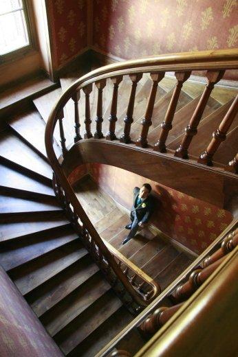 Photographe mariage - totemstudio.com - photo 7