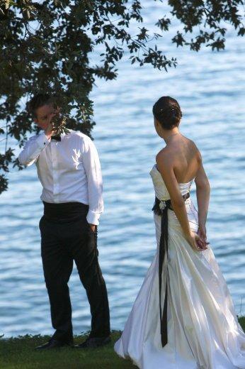 Photographe mariage - totemstudio.com - photo 65