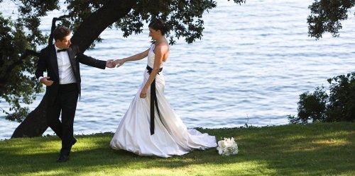 Photographe mariage - totemstudio.com - photo 70
