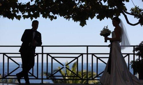 Photographe mariage - totemstudio.com - photo 39